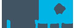 Edge Data Logo